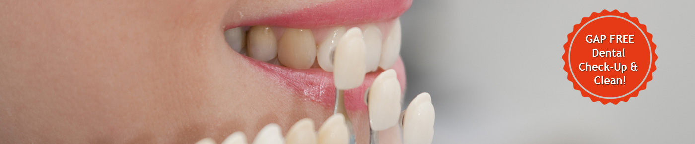dental fillings sydney