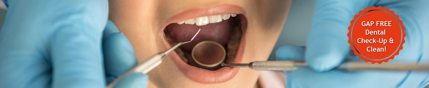 Tooth Extraction Removal Sydney