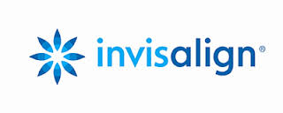 Affordable Invisalign Sydney