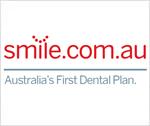 Smile Dental Plan