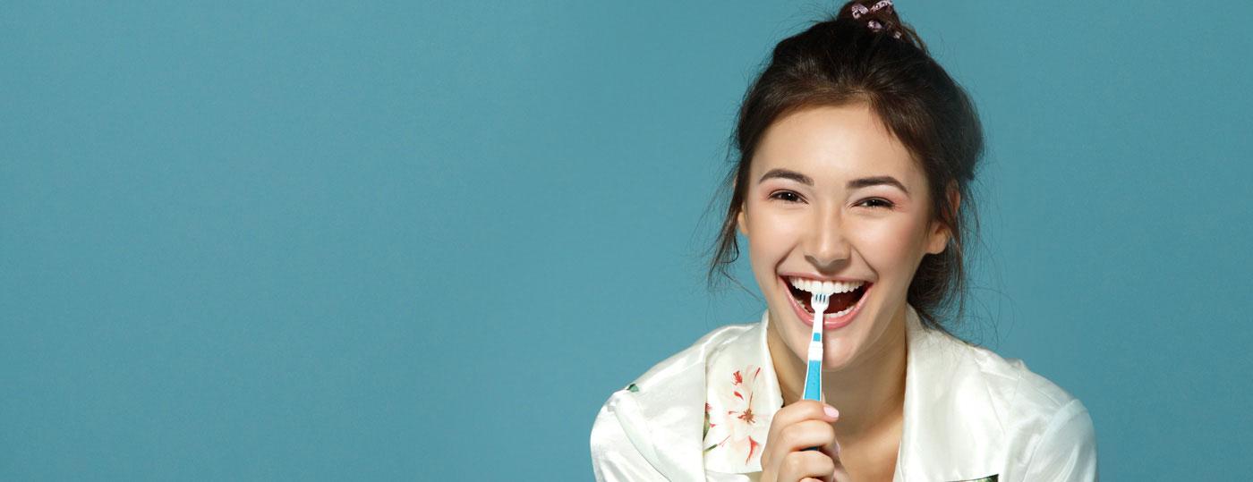 homebush-dental-practice
