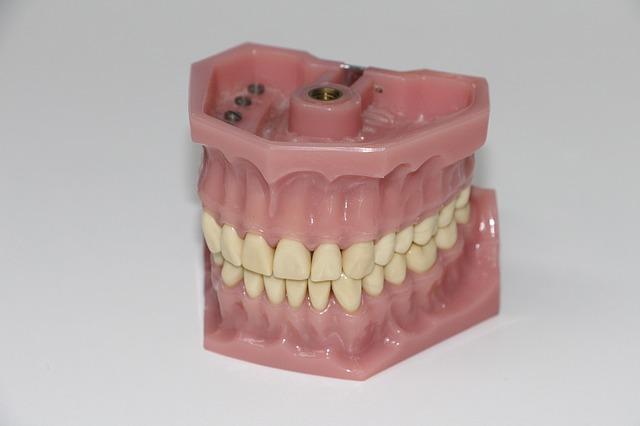 Dentures sydney